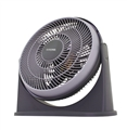 FAN 30CM AIR CIRCULATOR TURBO