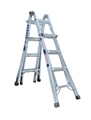 LADDER MULTIPURPOSE  BXS20 135KG