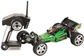 BUGGY ELECTRIC R/C MAVERICK 1/12 SCALE
