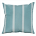 CUSHION SUMMER DAZE AQUA
