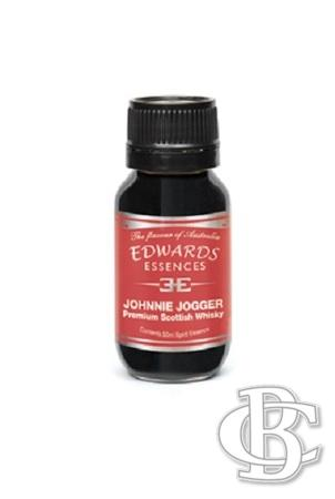 ED Johnnie Jogger Premium Scottish Whisky - 50ml