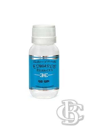 Ed GB Gin - 50ml