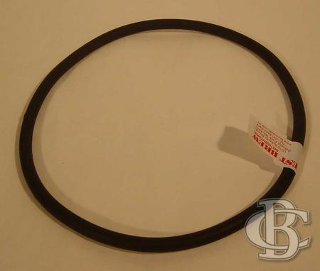 Oring for 200mm WANDER LID