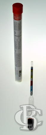 Hydrometer - Beer Wine Wash