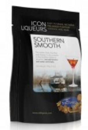 Southern Smooth Icon Liqueur Kit
