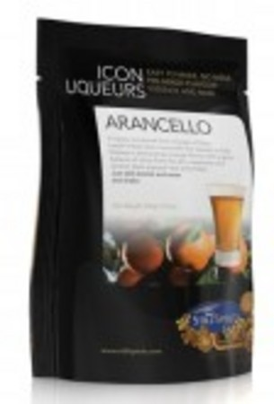 Arancello Icon Liqueur Kit
