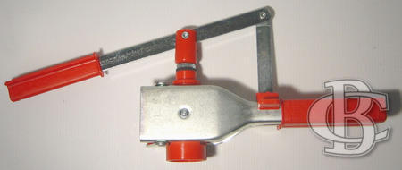 CORKER 3 LEVER (Adjustable)