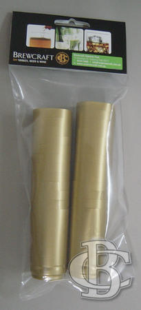 SHRINK SEALS (PKT 25)