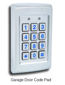 Alarm Ideas Great Deals On Alarm Systems Security