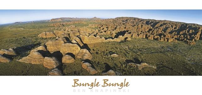 region of Western Australia