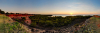 Broome - Mangrove Point