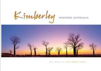 <b></b> KIMBERLEY Western Australia