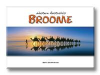 <b></b>  BROOME Western Australia