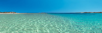 Clear Water, Ningaloo