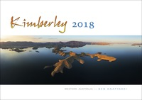 Kimberley Calendar 2018