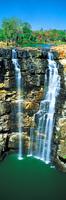 Merten Falls