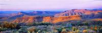 Hamersley Range, Pilbara