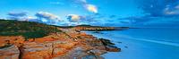 Cape Leveque Sunrise