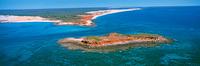 Leveque Island