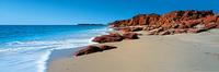 Cape Leveque Beach