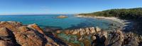 Little Bay, Meelup