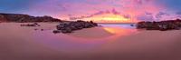 Wyadup Sunset