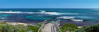 Surfers Point, Prevelly