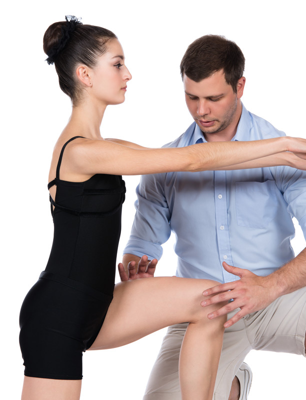Medibank private treatment physiotherapy