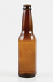 STUBBY BOTTLE 330ml - Carton 34 **Please note that due to the volume of breakages we are unable to supply this product online.    These items can be purchased in-store only.