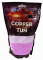 Mangrove Jack's PINK STAIN CLEANER and STERLIZER - 500g
