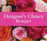 Designer's Choice Bouquet