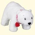 Polar Bear 28cm