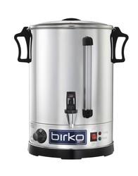 Birko Urn - 30 Ltr (Prev. 2551)