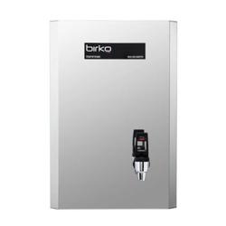 Birko TempoTronic 7.5 Litre - Stainless Steel (Prev. 2522)