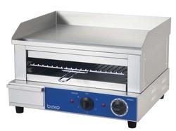 Birko Griddle Toaster - 15amp  (Prev. 2518)