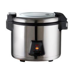 Birko Rice Cooker (Prev. 2614)