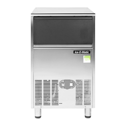 Ice-O-Matic ICEU66 Under Counter Ice Maker