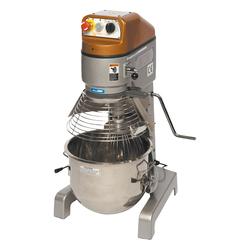 Robot Coupe 25 Litre Planetary Mixer (Prev. 2618)