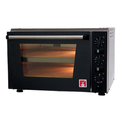Effeuno P234H Pizza Oven