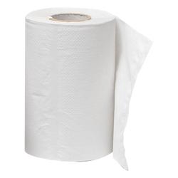 Paper Hand Towel - Roll 900cmx19cm - 16 Rolls per carton (Prev. 6205)