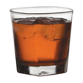 Arcoroc Prysm Old Fashioned Tumbler 270ml - 12 Per Box (Prev. 3181)