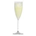Champagne Flute 150ml - Polycarbonate 24 per box (Prev. 3143)