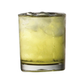 Whisky 230ml - Polycarbonate - 24 per box (Prev. 3140)