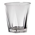 Polycarbonate Whiskey 270ml  - 24 Box (Prev. 3155)