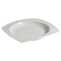 Rounded Square Bowl 210mm - 12 per box (Prev. 6736)