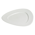 Rounded Triangular Plate - 295mm, 12 Per Box (Prev. 6727)