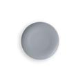 Round Coupe Plate Blue 150mm - 12 Per Box (Prev. 6388)