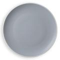 Round Coupe Plate Blue 270mm - 12 Per Box (Prev. 6391)