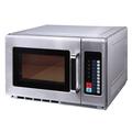 Birko Commercial Microwave Oven, 26 Litre - 10amp (Prev. 2568)