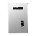 Birko TempoTronic 3 Litre - Stainless Steel (Prev. 2520)
